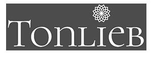Tonlieb Logo